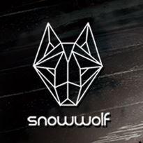 snowwolf-logo.jpg