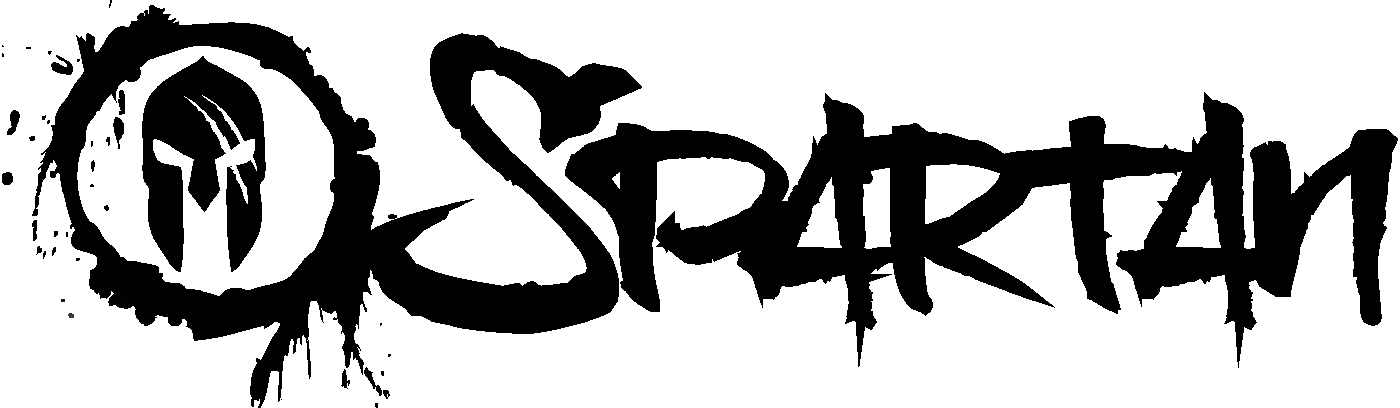 spartacus-logo-black-1400x408-85.png